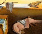 Salvador Dalí, Joan Miró y Remedios Varo: los pioneros del surrealismo español